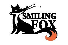 smilingfoxlogo-1